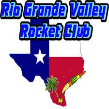 RGV Model Rocketry Podcast