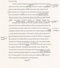 essay graduation essay examples high school essays examples pics essay high school essay examples graduation essay examples
