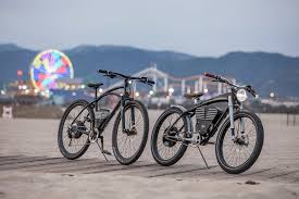 Andrew Davidge, Vintage Electric <b>Bikes</b>... - Vintage Electric   Facebook