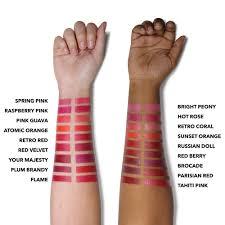 <b>Luxe Lipstick</b> - <b>Bobbi Brown</b> | Sephora