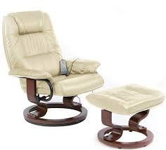 room ergonomic furniture chairs: game room chairs japan deluxe leather sofa recliner and ottoman with  motor massage heat electric modern leisure lounge