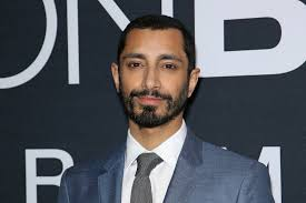 riz ahmed s essay on being muslim american news share this link