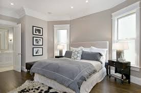Small Picture Wall Bedroom Ideas Couples Find This Pin And More On Master