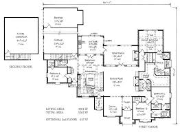 Ideas french home plansHarrells ferry   country french home plans louisiana house plans