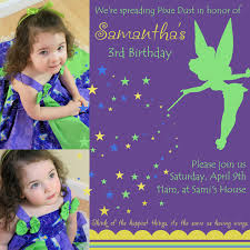 tinkerbell party invitations net unique tinkerbell party invitations wording birthday party party invitations