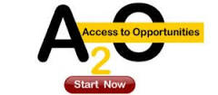 Scholarships Listing » Office of Student Financial Assistance - UCF