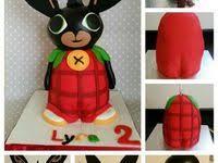 20+ Best <b>Bing</b> nyuszi! images | nyuszi, bingó, torta