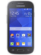 <b>Samsung Galaxy</b> Ace <b>Style</b> - Full phone specifications