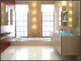 amazing bathroom lighting ideas designs designwalls also bathroom light amazing lighting ideas bathroom lighting