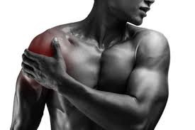 Shoulder Pain When <b>Lifting</b> The <b>Arm</b> : Causes and Cures – Howard ...