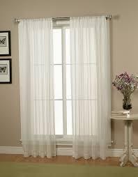 room curtains swag modern bedroom