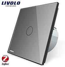 zigbee - AZUDAN / Light Switches / Wall Switches ... - Amazon.com