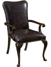 dining chair arms slipcovers:  dining room leather dining chairs with arms minimalist dining room chairs with arms slipcovers for