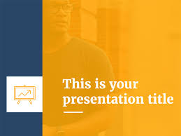 google slides themes and powerpoint templates for startup emilia presentation template