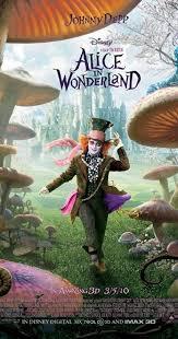<b>Alice in Wonderland</b> (2010) - IMDb