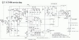 am fm tuner schematic diagram images services circuit diagrams esl63 electrostatic speaker service diagnose repair schematic manual