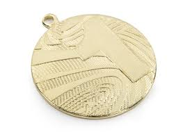 <b>Медаль 1 место</b> - Сеть спортивных магазинов Чемпион