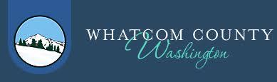 Image result for Whatcom County Logo