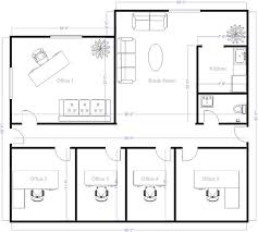 office layout google search business office floor