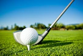Image result for golfing pictures