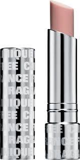 <b>Clinique Repairwear Intensive Lip</b> Treatment   Ulta Beauty
