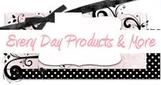Every Day products And More