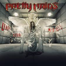 <b>Pretty Maids</b> | Spotify