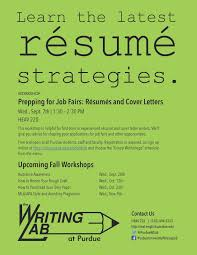 purdue mechanical engineering undergraduate blog  writing lab    writing lab resume review