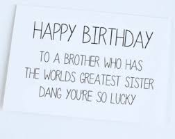 333 wishes ) Perfect Birthday Wishes For Brother - Page 31 via Relatably.com