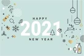 <b>New Year</b> Vector Art, Icons, and Graphics for Free Download