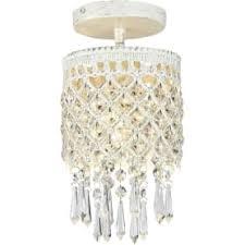 <b>Подвесные светильники</b> хрусталь в Краснодаре – купить по ...