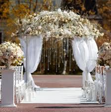 los angeles weddings wedding planning com