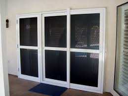 patio sliding glass doors three panel sliding glass door  panel sliding patio doors organicoyenforma