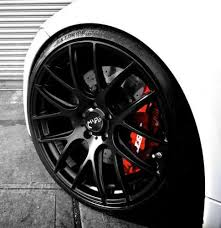 <b>19</b>-<b>Miro</b>-111-Wheels-For-BMW-E90-325i-328i-335i-19x8-5-19x9-5 ...