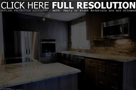 apartmentsamusing grey and white kitchen makeover dark cabinets gray walls painted reveal house for bathroomexquisite images kitchen lighting
