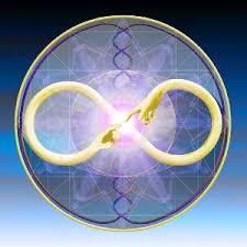 Resultado de imagen de estructura del vacio cosmico