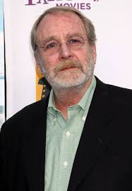 Martin Mull - The 2011 Hollywood Film Festival - 'And They're Off. - Martin%2BMull%2B2011%2BHollywood%2BFilm%2BFestival%2BOff%2BoWh7YehoFXSl