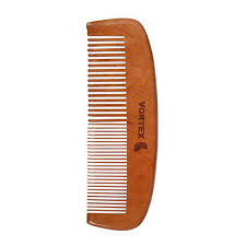 <b>Расчески</b> для волос оптом | ТурСпортОпт — оптовый outdoor ...