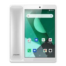 <b>2020 New Poptel Wireless</b> Smart Tabletphone 8 Inch 2g 16g ...