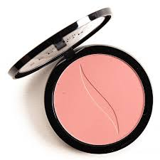 <b>SEPHORA COLLECTION Colorful Face</b> Powders - 01 Shame On ...