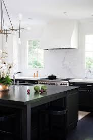fun kitchen accent ideasplus love  ideas about kitchens by design on pinterest modern kitchens modern ki