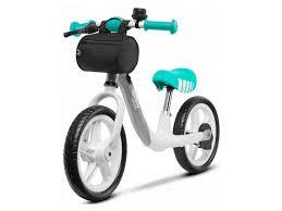 <b>Беговел Hobby</b>-bike Magestic Kiwi-Black <b>ОР503</b> - Беговелы