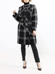 <b>Пальто Emme Marella</b> - ElfaBrest