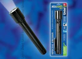 <b>Фонарь S</b>-<b>LD017</b>-<b>C Black</b> classic <b>Uniel</b> 03481: продажа, цена в ...