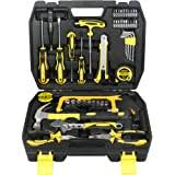 <b>105pc Rotary Tool Accessory</b> Kit Set Bits Sanding Polishing Cutting ...