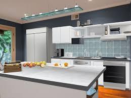 Pinterest Home Decor Kitchen Small Kitchen Designs Pinterest Home Planning Ideas 2017