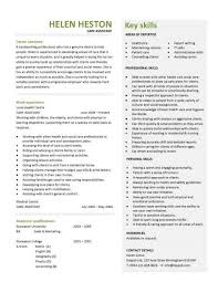 pharmacists resumes templates   resume template databasepharmacists resumes templates