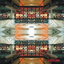 <b>Vegas</b> by The <b>Crystal Method</b> on Spotify