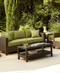 outdoor coffee table storage wednesday   fpx