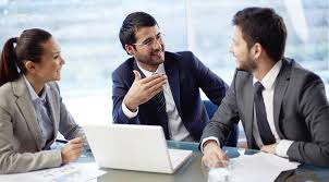 Image result for business